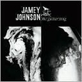 The Guitar Song by Jamey Johnson (Music CD) new