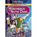 The Hunchback of Notre Dame I or 2 (Disney DVD, new) choose