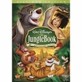 The Jungle Book 1 or 2, Disney ~ Phil Harris, Sebastian Cabot, Louis Prima (DVD) new, choose