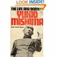 The Life and Death of Yukio Mishima : Henry Scott-Stokes (Binding Unknown, 1975), used