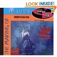 The Making of the Cure's Disintegration : Dave Thompson (Audio CD, 1997), used