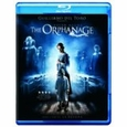 The Orphanage [Blu-ray] New