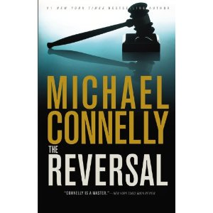 The Reversal (Harry Bosch) by Michael Connelly (Hardcover) new