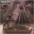The Royal Scam by Steely Dan (Music CD) new