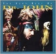 The Very Best of Dr. John by Dr. John (Music CD) new