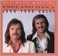 The Very Best of England Dan & John Ford Coley by England Dan (Music CD) new