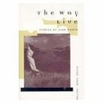 The Way We Live (Paperback, 1994), used