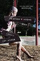 Thirteen Reasons Why by Jay Asher (Hardcover, 2007) new
