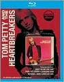 Tom Petty & The Heartbreakers: Damn The Torpedoes: Classic Albums (Blu-ray)