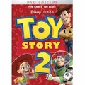 Toy Story 2 (DVD, Disney Special Edition)