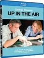 Up In The Air (2009/ Blu-ray)