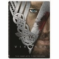 Vikings: Season One (DVD Box Set)