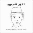 We Sing We Dance We Steal Things by Jason Mraz (Music CD) new