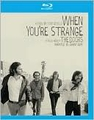 When You're Strange: A Film About The Doors (Eagle Vision/ Blu-ray)