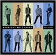 With a Twist by Straight No Chaser (Music CD) new