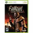 X-360: FALLOUT NEW VEGAS (RF). (Video Games*, new)