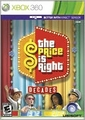 X-360: PRICE IS RIGHT DECADES . (Video Games*, new)