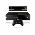 Xbox One Console (Game Systems) new