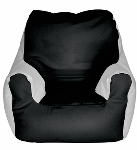 E-Sea Rider Armchair Medium