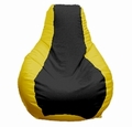 E-Sea Rider Marine Bean Bag