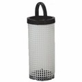 Groco Poly Strainer Baskets BP-1 New Style for ARG-500, SA-500 & ARG-755