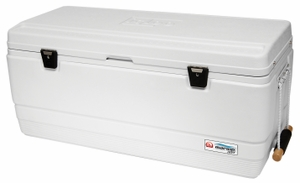 Igloo Marine Ultra Cooler 128qt.