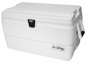 Igloo Marine Ultra Cooler 72qt.