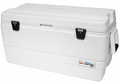 Igloo Marine Ultra Cooler 94qt.