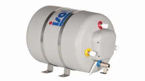Isotemp SPA Water Heaters