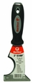 Red Devil 7-in-1 Multi-Purpose Painter's Tool Mfg# 6251