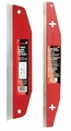 Red Devil Multi-Purpose Painters Trim Guards