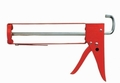Red Devil Professional No Drip Caulking Gun Mfg# 3984