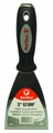 "Red Devil Spackling Knife EZ GRIP� - 3"" (7.6 cm) Flex Mfg# 6210"