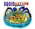Squid Nation