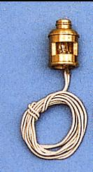 Masthead Light, 7.5mm