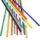 Glass Rod Assortment 15 pcs.