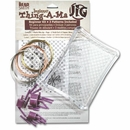 Thing-A-Ma Jig Beginner Kit (wire jig)