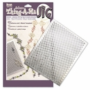 Thing-A-Ma Jig Deluxe Kit (wire jig)