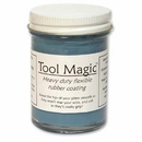 tool magic white tool coating