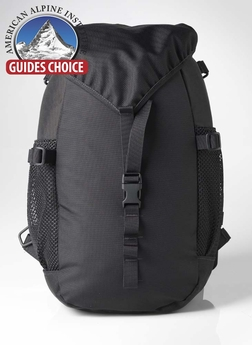 20L Guide Service WorkSack