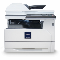 Muratec MFX-3535 Monochrome Multifunctional Digital Copier