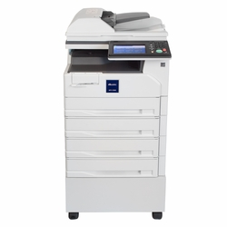 Muratec MFX-3590 Monochrome Multifunctional Digital Copier