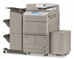 Refurbished Canon Copiers