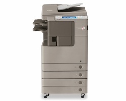 Refurbished Canon imageRUNNER ADVANCE 4025 Copier