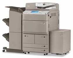 Refurbished Canon imageRUNNER ADVANCE 6075 Copier