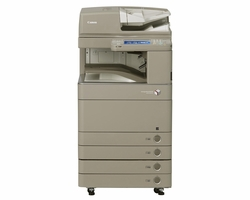 Refurbished Canon imageRUNNER ADVANCE C5051 Copier