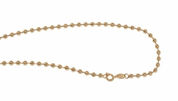 "1-1521-1-D1 26"" Beads Chain"