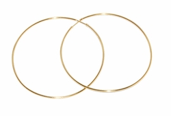 1-2570-D1 70mm Seamless Hoops