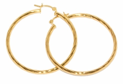 1-2717-D1 54mm Twist Hoop