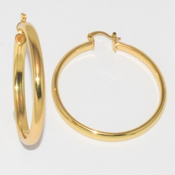 1-2731-D-e1 Half Round Tube Hoops 50mm